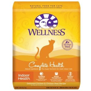 3-wellness-natural-pet-food-complete-health-natural-dry-cat-food
