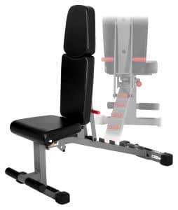 3-xmark-fitness-adjustable-dumbbell-weight-bench