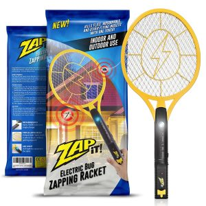 3-zap-it-electric-bug-zapper