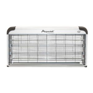 4-aspectek-40w-electronic-bug-zapper