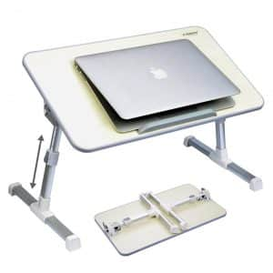 4-avantree-quality-adjustable-laptop-bed-table