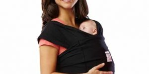 Top 10 Best Baby Carriers in 2017