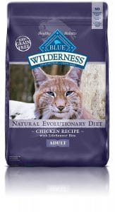 4-blue-wilderness-high-protein-dry-adult-cat-food