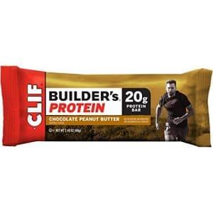 4-clip-bar-builders-protein-bar