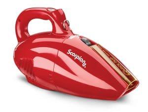 4-dirt-devil-scorpion-quick-flip-corded-bagless-handheld-vacuum