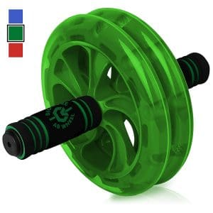 4-epitomie-fitness-bio-core-ab-roller