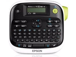 4-epson-lw-300-label-maker