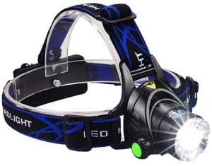 4-grde-zoomable-led-headlamp