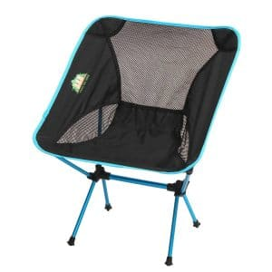 4-king-do-way-portable-ultralight-picnic-chair