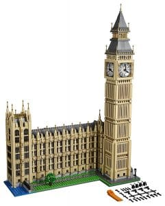 4-lego-big-ben-building-kit