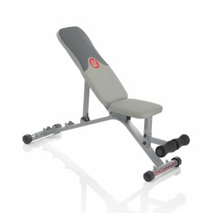 4-nautilus-universal-5-position-weight-bench