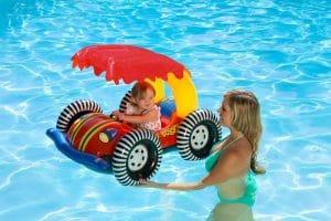 4-poolmaster-baby-rider