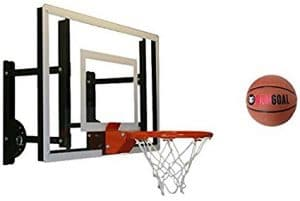 4-ramgoal-durable-adjustable-indoor-mini-basketball-hoop-and-ball