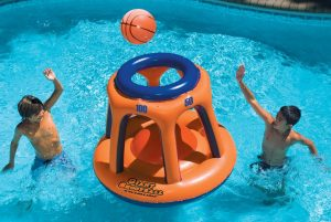4-swimline-giant-shootball-inflatable-pool-toy