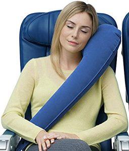 4-travelrest-travel-pillow