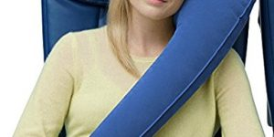 Top 10 Best Travel Pillows in 2020