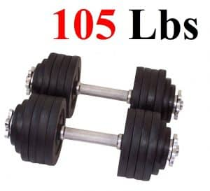 4-unipack-adjustable-dumbbells