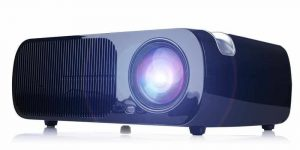 Top 10 Best Portable 3D Projectors in 2019