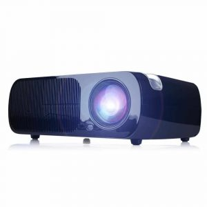 4-irulu-bl20-video-projector