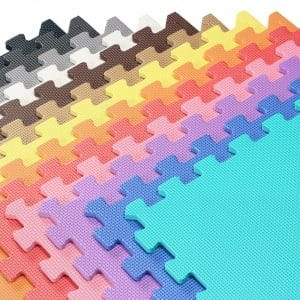 4-we-sell-mat-foam-interlocking-tiles