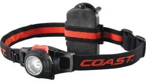 5-coast-hl7-led-headlamp