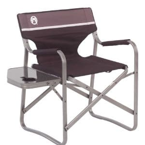 5-coleman-aluminum-deck-chair