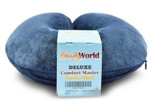 5-crafty-world-comfortable-travel-pillow