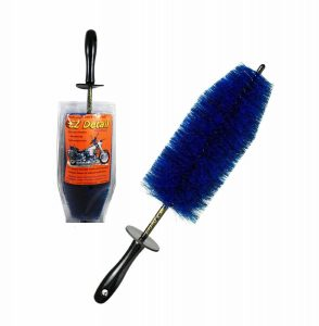 5-ez-products-detail-brush