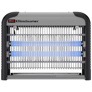 5-eliminator-electronic-fly-and-bug-zapper