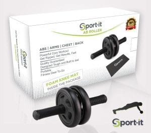 5-go-sport-it-top-quality-ab-roller