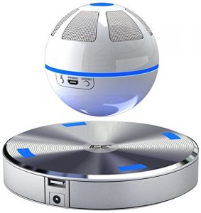 5-ice-portable-wireless-floating-bluetooth-speaker