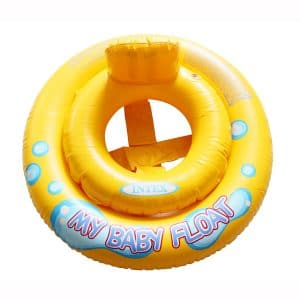 5-intex-my-baby-float