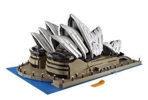 5-lego-sydney-opera-house