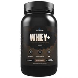 5-legion-athletics-wheychocolate-protein-powder