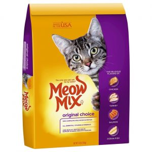 5-meow-mix-original-choice-dry-cat-food
