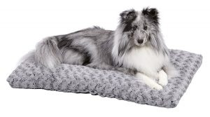 5-midwest-homes-for-pets-ombre-swirl-pet-bed