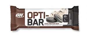 5-optimum-nutrition-opti-bar