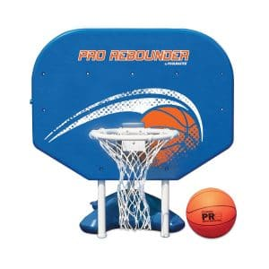 5-poolmaster-pro-rebounder-poolside-basketball