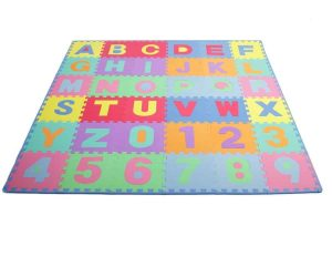5-prosource-kids-puzzle-alphabet-tiles
