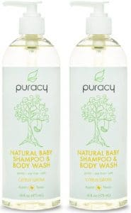 5-puracy-natural-baby-shampoo-and-body-wash