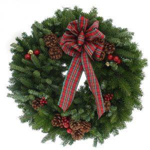 5-worcester-wreath-highland-maine-balsam-wreath