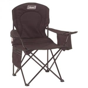 6-coleman-oversized-quad-chair-with-cooler