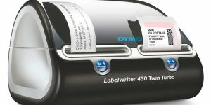 Top 10 Best Label Printers in 2018