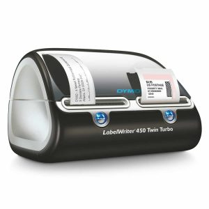 6-dymo-twin-turbo-label-printer