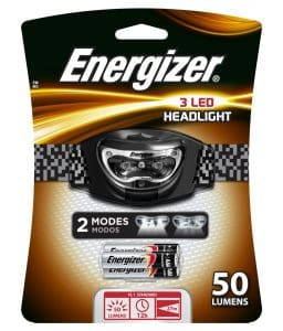 6-energizer-3-led-headlamp