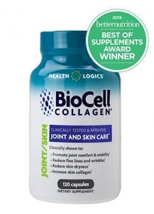 6-health-logics-biocell-collagen-joint-and-skin-care