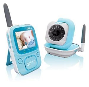 6-infant-optics-dxr-5-portable-video-baby-monitor