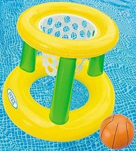 6-intex-inflatable-pool-hoop-basketball