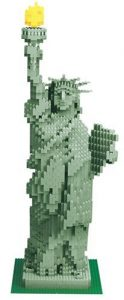 6-lego-statue-of-liberty-sculpture