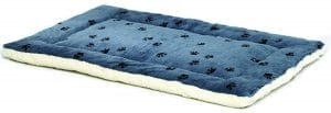 6-midwest-homes-for-pets-reversible-paw-print-pet-bed
